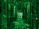 matrix2.png